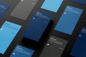Maxfone Cards