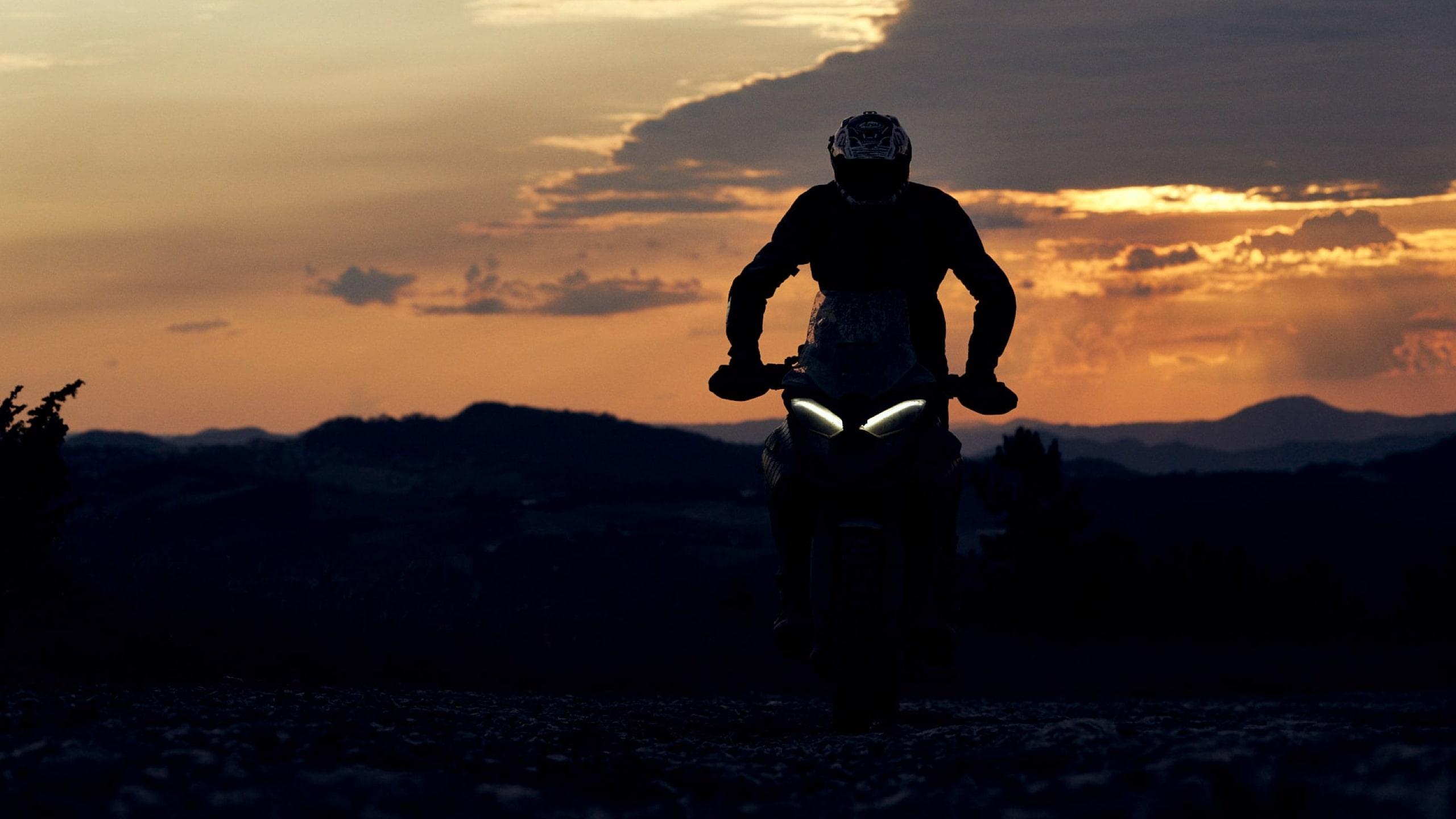 Eventi-Ducati-01