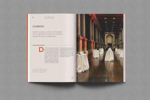 Art & Food catalogo