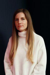 Elisa Cianferoni