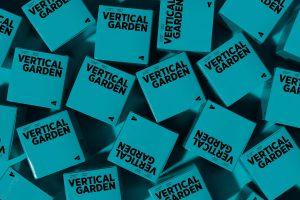 V-Garden packaging 02