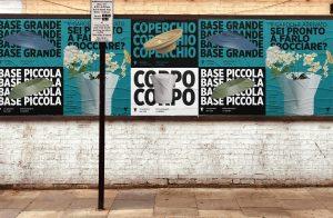 V-Garden posters