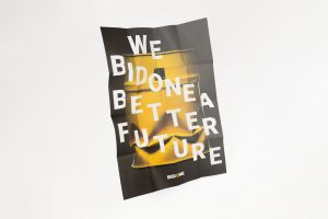 Bidone Leaflet
