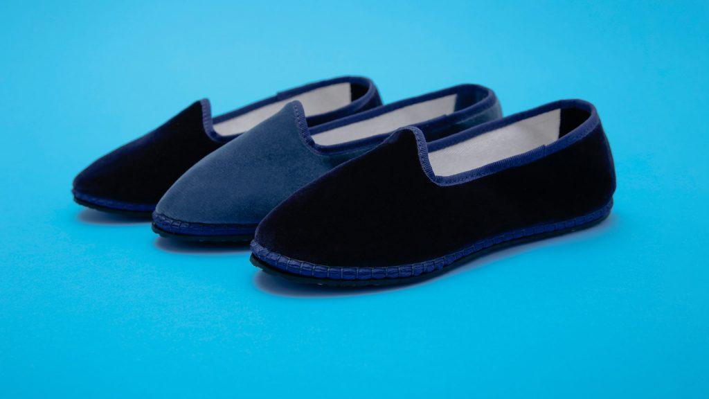 Calzature Parutto Shoes
