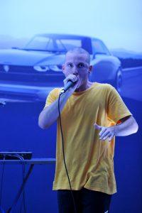 De Bona Motors Evento 04