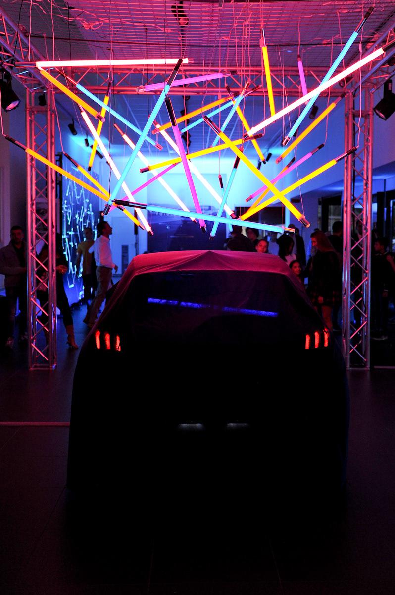De Bona Motors Evento 06