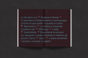 Opes Mind Brochure 02
