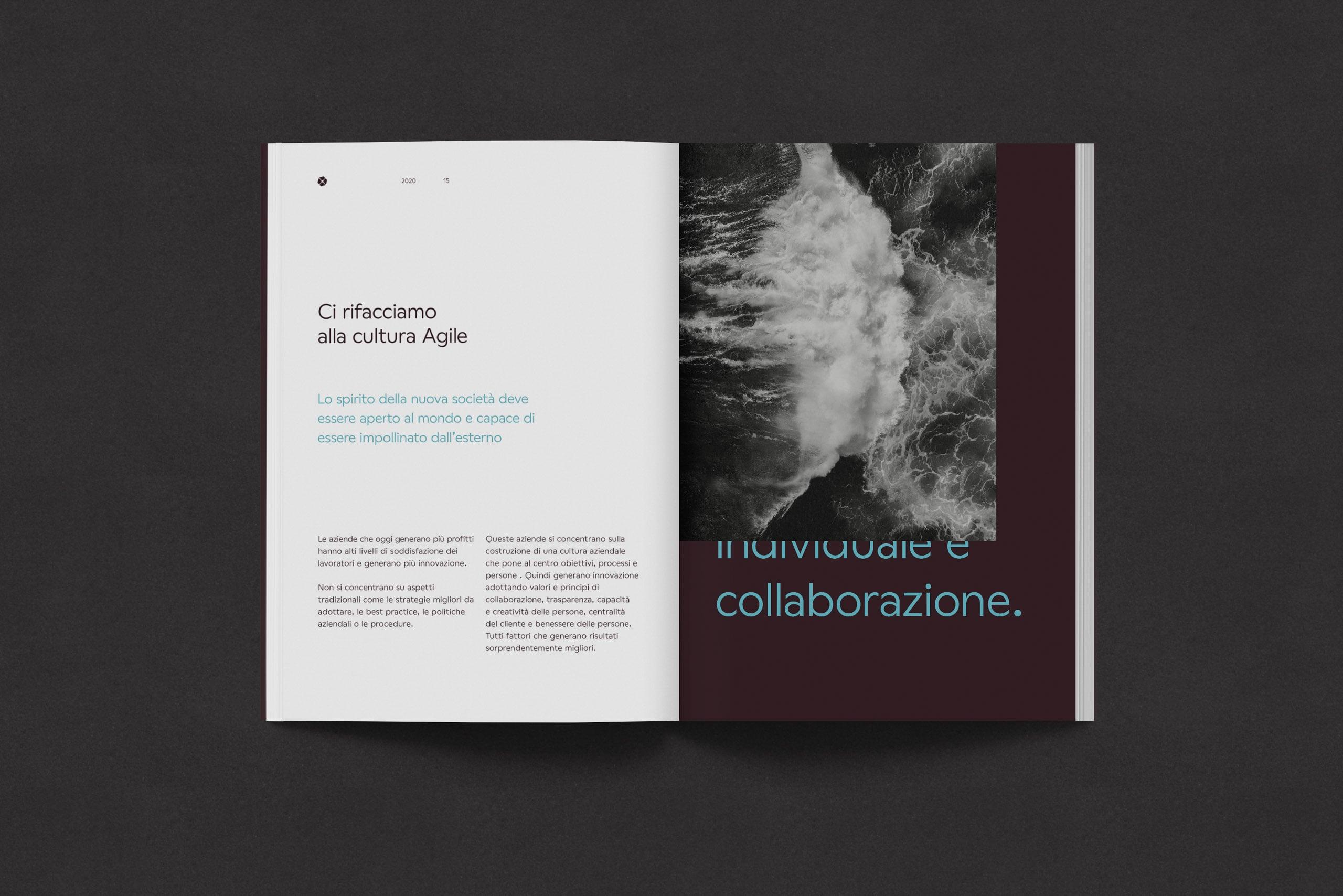 Opes Mind Brochure 03