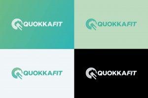 QuokkaFit Colors