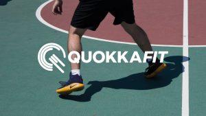 QuokkaFit Sport