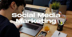 Servizio Social Media Marketing Be.Family